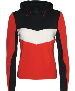 Bogner Mariah Ski Fleece