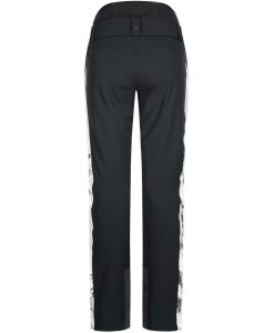 Mountain Force May Ski Pant