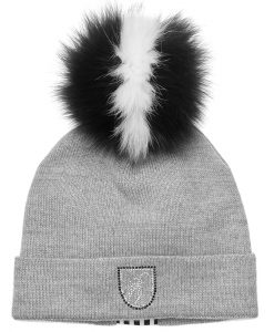 Toni Sailer Winter Hat