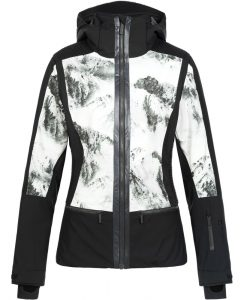 Mountain Force Nelia Ski Jacket