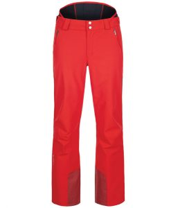 Mountain Force Race Ski Pant