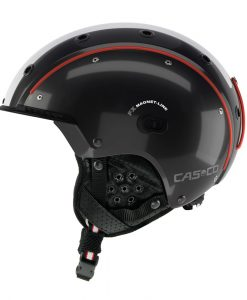 Casco SP-3 Comp Helmet