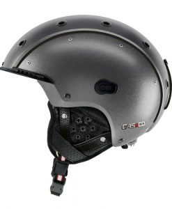 Casco SP-3 Limited
