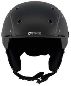 Casco Airwolf SP-3
