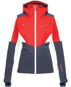 Mountain Force Stella Jacket