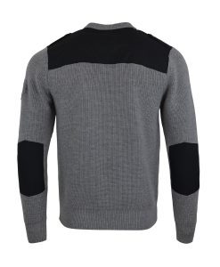 Alps&Meters Ski Sweater
