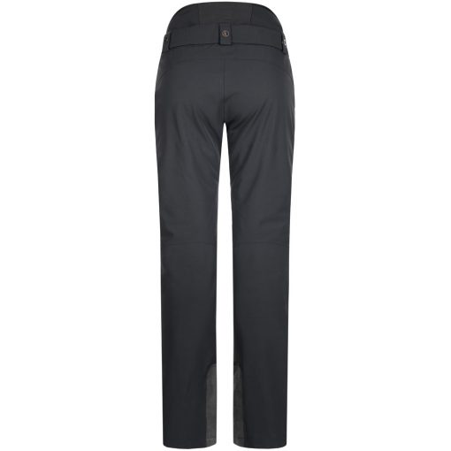 Mountain Force Tracy Pant