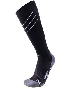 Uyn Superleggera Ski Sock
