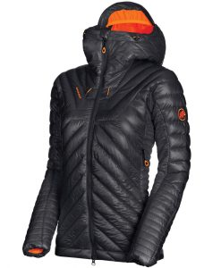 Mammut Eigerjoch Advanced