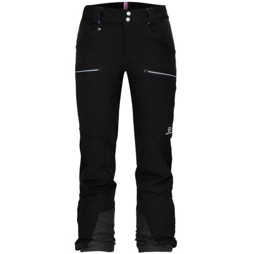 Elevenate Free Tour pant