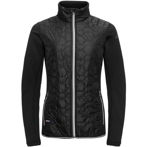 Elevenate Fusion Jacket