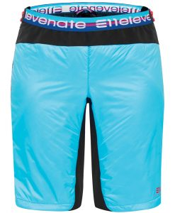 Elevenate Ski Shorts