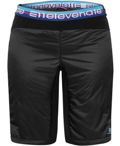 Zephyr Shorts Women