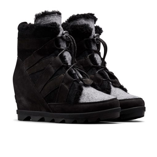 Sorel Wedge II Cozy