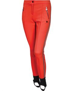 Sportalm Stretch Ski Pant