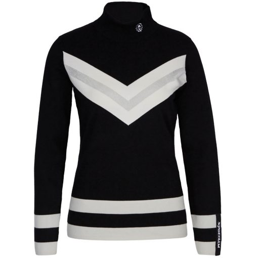 Sportalm Ski Sweater