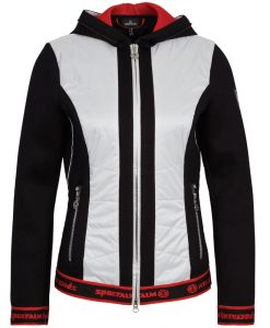 Sportalm Kogel Jacket