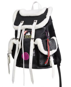 Sportalm Backpack