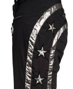 JJet Set Starred Star Ski Pant