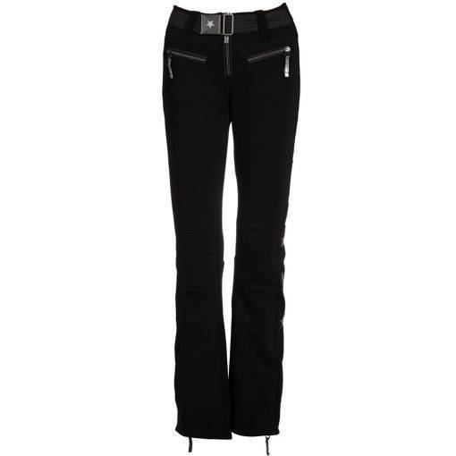 Jet Set Stretch Ski Pant