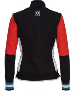 Sportalm Fleece Jacket
