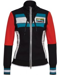 Sportalm Ski Fleece