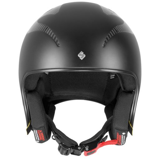Sweet Protection Volata Carbon