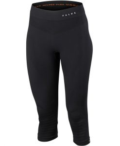 Falke Womens Baselayer