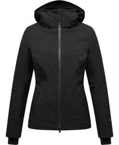 Mountain Force Aira Jacket