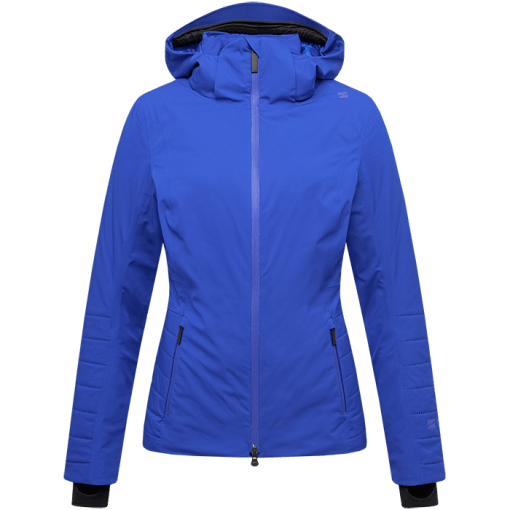 Mountain Force Ski Wear