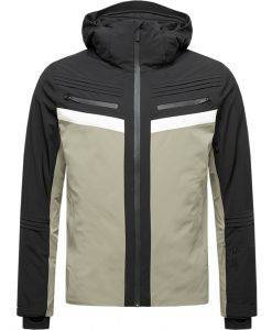Mountain Force Bart Jacket