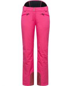 Mountain Force Pant
