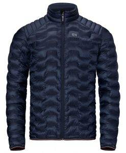 Elevenate Motion Jacket