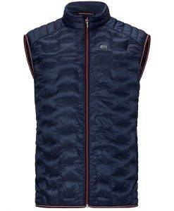 Elevenate Motion Vest