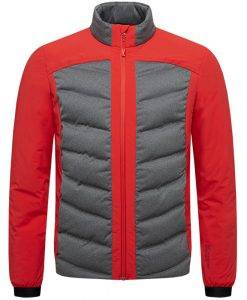Mountain Force Neal Jacket