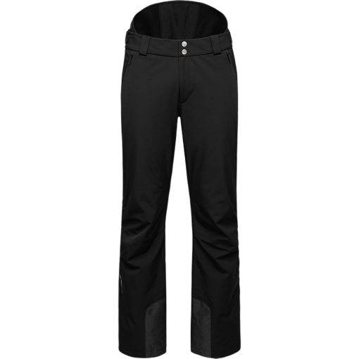 Mountain Force Race Pant