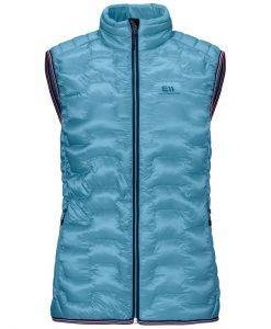 Elevenate Womens Ski Wear