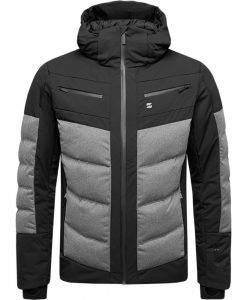 Mountain Force Yuri Ski Jacket