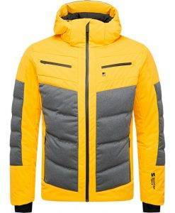 Mountain Force Yuri Jacket
