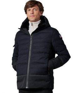 Fusalp Men Ski Wear