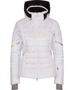 Sportalm Chryso Jacket