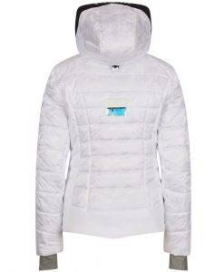 Sportalm Chryso Ski Wear