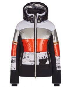 Sportalm Elements Jacket