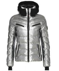 Bogner Ski Wear