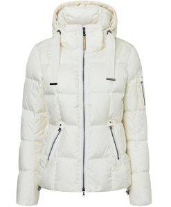 Bogner Winter Fashion