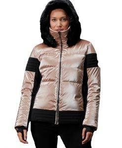 Fusalp Ski Wear Fashion