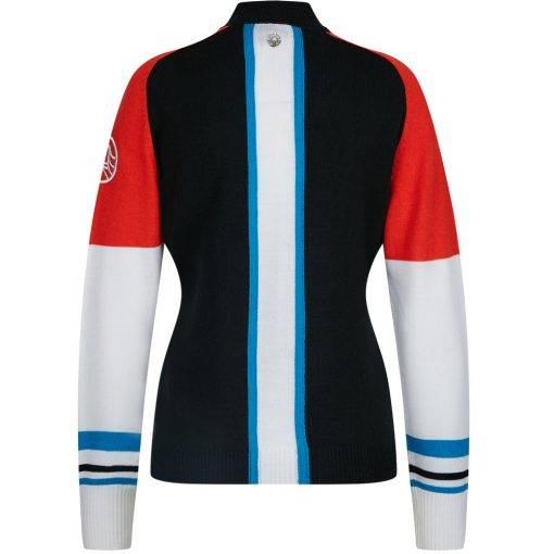 Sportalm Hera Sweater