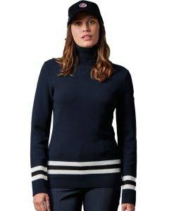 Fusalp Judith Sweater