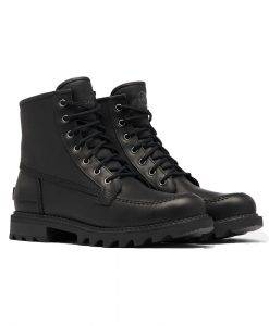 Sorel Mad Brick Six