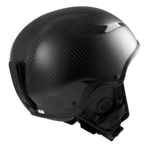 Sweet Protection Miller Sports